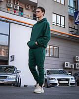 Чоловічий спортивний костюм Весна,мужская спортивная одежа очень качественный костюм