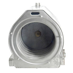 Теплообмінник Vaillant 065119 котла ecoTEC 356-7