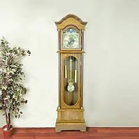Напольные часы NAPOLEON