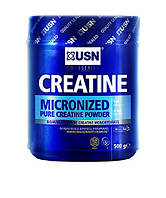 Креатин моногидрат Micronized Creatine Monohydrate (500 g )