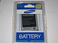 Аккумулятор   samsung   eb-l1g6llu