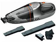 Пылесос аккумуляторный Clatronic AKS 832
