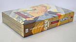 Manga Fullmetal Alchemist (3-in-1 Edition), Vol. 9 (English language), фото 2