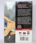 Manga Fullmetal Alchemist (3-in-1 Edition), Vol. 9 (English language), фото 3