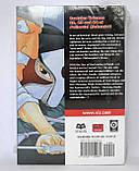 Manga Fullmetal Alchemist (3-in-1 Edition), Vol. 8 (English language), фото 3