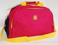 Спортивная сумка. Дорожная сумка. Сумка для фитнеса. Модная сумочка. Сумка с новой коллекции. Код: КЕ318
