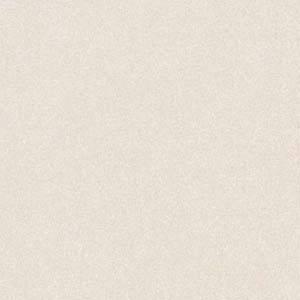 Аллюминий ДСП 16мм Swiss Krono