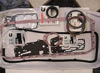 Набор прокладок двигателя верх 4955229 для Cummins