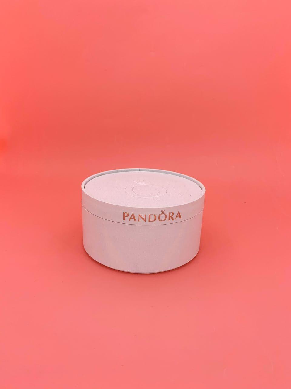 Скринька для прикрас Pandora