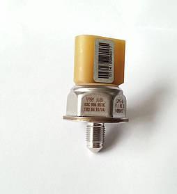 Датчик вакуума  VW Golf/Jetta 1.4TSI 06-