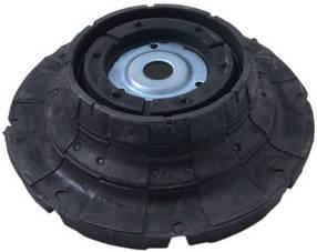 Подушка амортизатора пер. VW T5, 03-