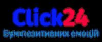 B2B Partner 4X Krzesło Ogrodowe Slender Czarne + Stolik Coffee Time Gratis