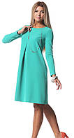 Платье женское Тания
