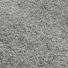 Дорожка ковровая Shaggy DeLuxe (8000/196) / 3 м