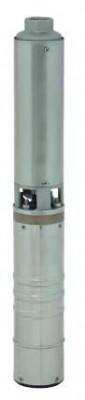 Погружной свердловинний насос Speroni SUMOTO SPT 400-08 (трифазний)
