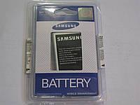 Аккумулятор   samsung    i9190