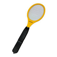 Электрическая мухобойка Foetsie Swissinno, фото 1
