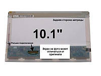 Экран (матрица) для HP Compaq MINI 210-1077CA