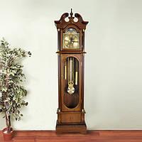 Напольные часы ROMEO, фото 1