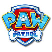Щенячий патруль Paw Patrol