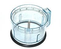 Чаша для блендера Saturn ST-FP1065 (900ml)