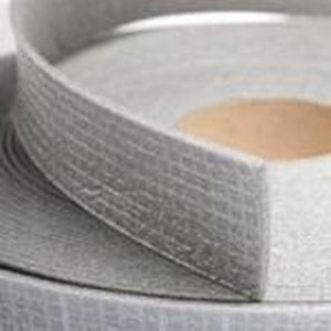 Звукоизоляционная лента Vibrosil Norma 100мм*8мм*10м.