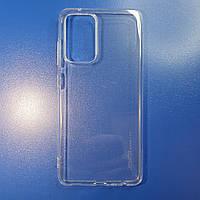 Чехол накладка для самсунг а72 чехол силиконовый на Samsung a72
