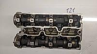 Головка блока Opel Omega B FL 3.0 v6 x30xe №121 90573744