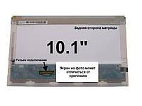 Экран (матрица) для HP Compaq MINI CQ10-100SS