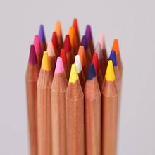 Художні олівці