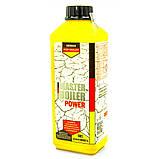 Жидкость для промывки телообменников MASTER BOILER POWER 1 л, фото 3