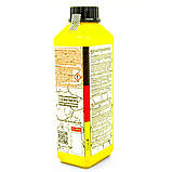 Жидкость для промывки телообменников MASTER BOILER POWER 1 л, фото 5