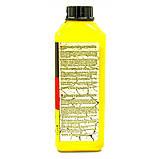 Жидкость для промывки телообменников MASTER BOILER POWER 1 л, фото 6
