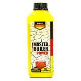 Жидкость для промывки телообменников MASTER BOILER POWER 1 л, фото 7