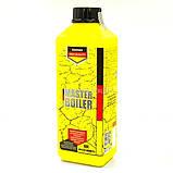 Средство для удаления накипи MASTER BOILER 600 г, фото 3