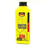 Средство для удаления накипи MASTER BOILER 600 г, фото 4