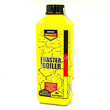 Средство для удаления накипи MASTER BOILER 600 г, фото 7