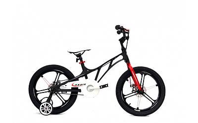"""Детский велосипед 18"""" Ardis Pilot"""