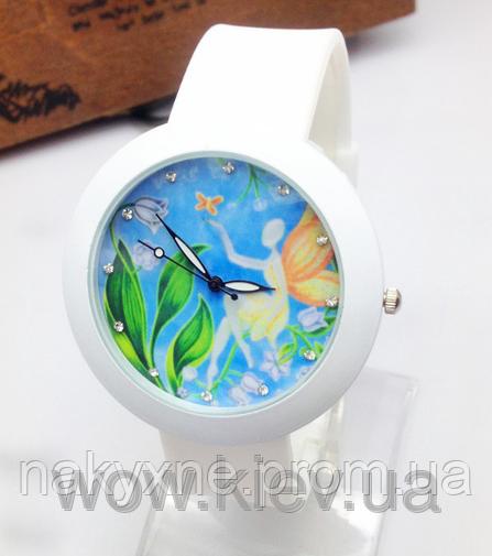 Киев женские наручные часы
