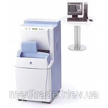 Рентгенівський оціфровщік, дигитайзер Konica Minolta Regius 210
