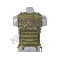 Разгруз. модульный жилет Mesh Vest