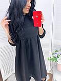 Жіноче плаття, фото 2