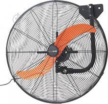 Вентилятор Wild Wind Dt-IWF3503B