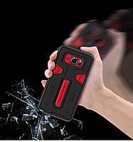 Чехол для Samsung Note 5 N920 Nillkin Defender, фото 1