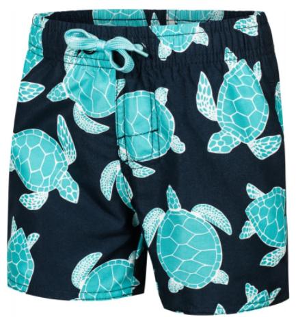 Дитячі пляжні шорти Aqua Speed Finn для хлопчиків 4-6 років