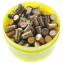 Патрон Флобера Dynamit Nobel RZ4 4mm mini (Германия) 11582