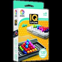 Настольная игра Smart Games IQ профи (IQ Puzzler Pro)