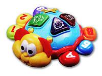 """Развивающая игрушка """"Танцующий Жук"""" 7013"""