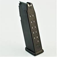 Магазин Glock 21 .45 AUTO на 13 патронов
