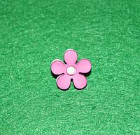 Пуговица Цветик-2 582  поштучно, фото 1